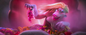 Ice-age4-disneyscreencaps.com-8648