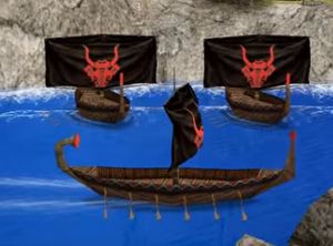 KamosPirateShips