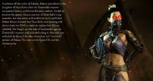 Mk-costumes-alt-kitana-revenant-1-