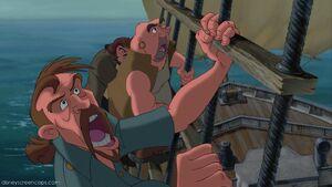 Tarzan-disneyscreencaps.com-7568-1-