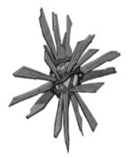 Terraformer mine concept art