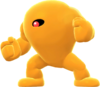 YellowDevilSSB4