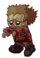 Zombies (Town of Salem)