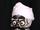 Osama bin Laden (Jeff Dunham)