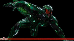 Dustin-brown-marvels-spiderman-scorpion-02