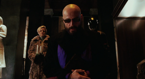 Grigori Rasputin 3