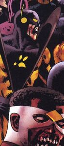 Henry Pym (Earth-2149) from Marvel Zombies Vs. Army of Darkness Vol 1 5 0001 (1)
