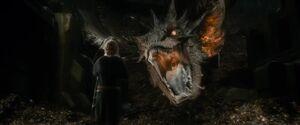 Hobbit-smaug-movie-screencaps.com-17722