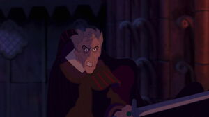 Hunchback-of-the-notre-dame-disneyscreencaps.com-9576