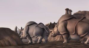 Ice-age-disneyscreencaps.com-4565