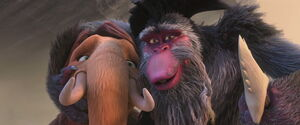 Ice-age4-disneyscreencaps.com-7909