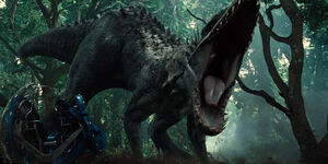 Jurassic-world-movie-screencaps.com-7026