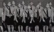 Klaus Braun (hitler youth)