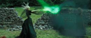 Lamia duels
