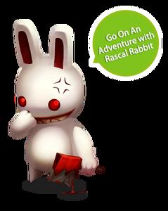Rabbitso