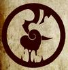 Seal of lovataar