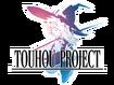 Touhou Logo