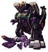 Transformers-Trypticon-Decepticon-www.transformerscustomtoys.com