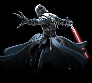 Ultimate Sith