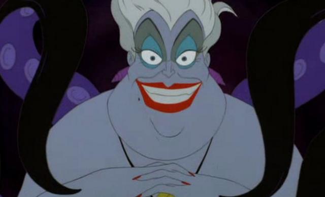File:Ursula grinning evilly.png