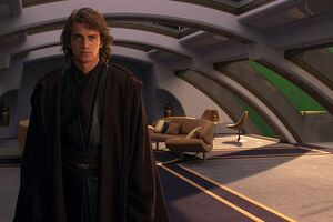 Anakin Skywalker Pic 20