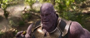 Avengers-infinitywar-movie-screencaps.com-15470