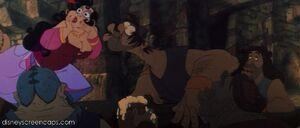 Blackcauldron-disneyscreencaps.com-1834-1-