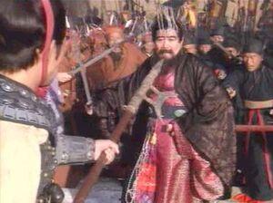 Dong Zhuo - 1994TV(1)