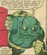 Eugene Patilio (Earth-616) -Marvel Team-Up Vol 1 121 004.jpg