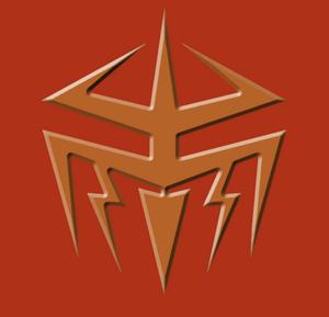 Federal symbol 1