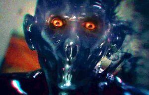 Ghoul Marcus