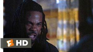 Halloween Resurrection (9 10) Movie CLIP - Still Alive (2002) HD