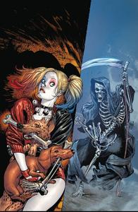 Harley Quinn Vol 3 63 Textless.jpg