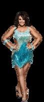 Layla Dancing Queen