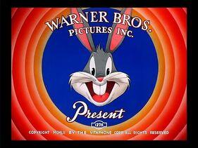 Merrie Melodies - Duck! Rabbit, Duck!