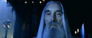 Saruman the White 13