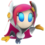 Susie artwork-1