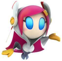 Susie artwork-1