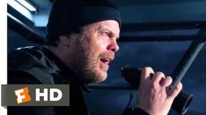 The Meg (2018) - Killing the Meg Scene (7 10) Movieclips