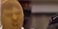 Video - Rescue 911 - Episode 1 1 - Supermarket Hostage   Villains