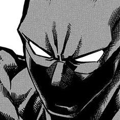 Twice Manga Profile