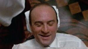 """Untouchables 1987 Al Capone """"Tough Neighborhood"""""""