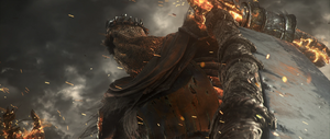 Yhorm the Giant E3