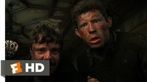 10) Movie CLIP (1997) HD-1