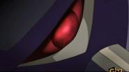 Bio Wulf Eye