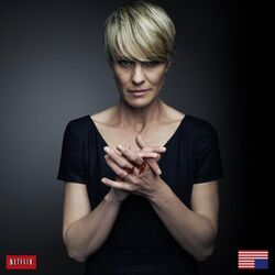 Claire_Underwood