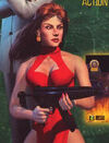 DH Trilogy 2 Viva Las Vegas- Elena