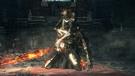 Dark Souls 3 Twin Princes