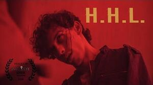 H.H.L