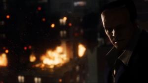 Hammerhead Spider-Man PS4 The Heist